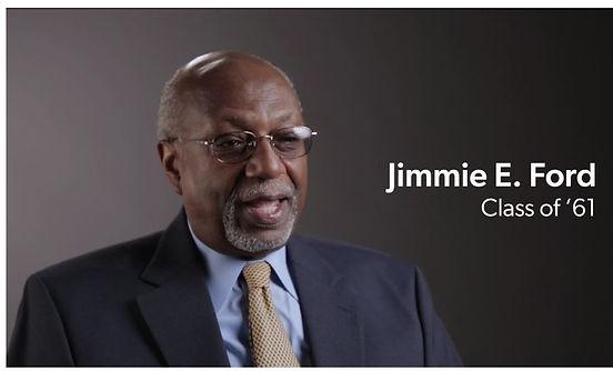 jimmie ford.JPG