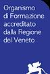 logo_accreditamento_RV-206x300.png
