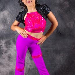 DanceStudio-PhotoBooth-5332.jpg