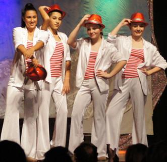 Pantomime+Mother+Goose+2014+148.JPG