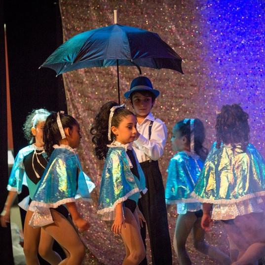 DanceStudio-Concert-5585.jpg