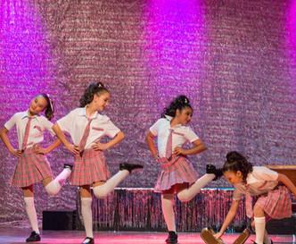 DanceStudio-Concert-5486.jpg