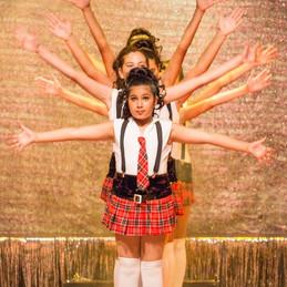 DanceStudio-Concert-6150.jpg
