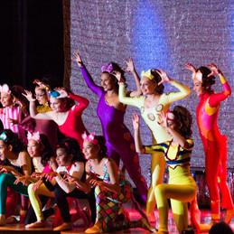 DanceStudio-Concert-5424.jpg