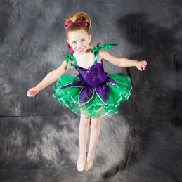 DanceStudio-PhotoBooth-5653.jpg