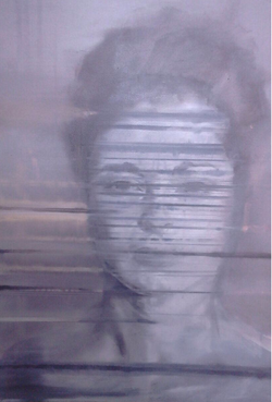 'untitled' 2015