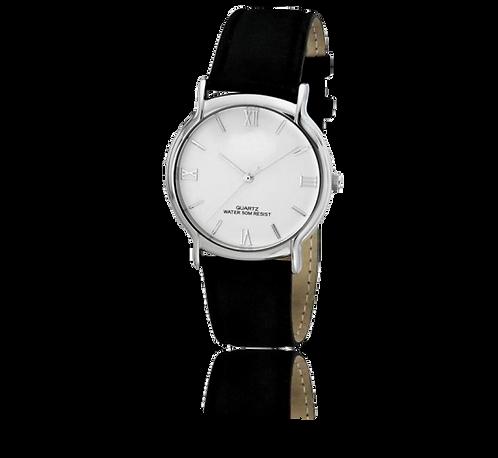 Relógio - Pulso KCH 22206
