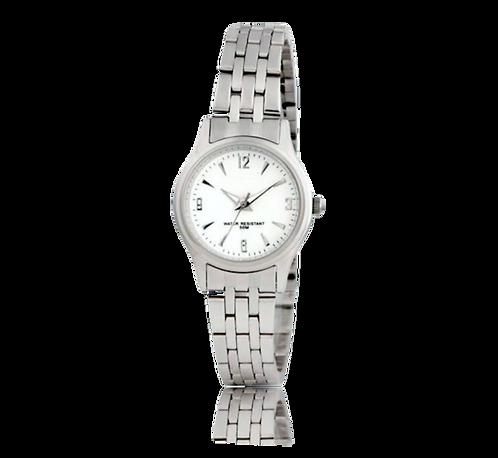 Relógio - Pulso KBA 3033