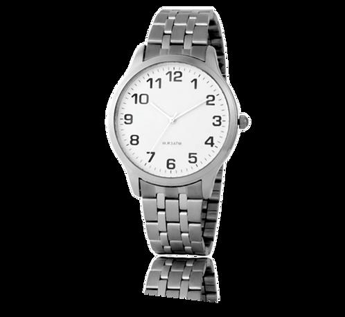 Relógio - Pulso KBA 3159