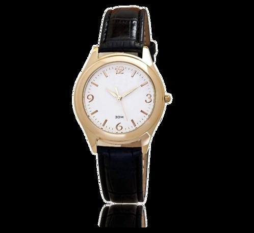 Relógio - Pulso KBA 1611