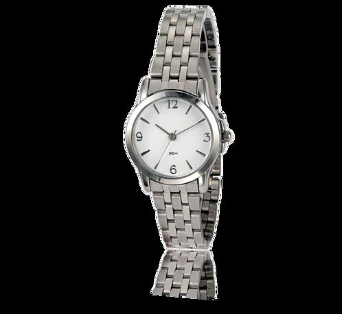 Relógio - Pulso KBA 3157