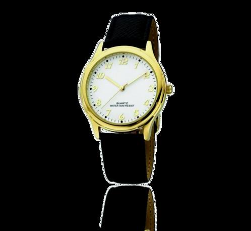 Relógio - Pulso KCH 22270