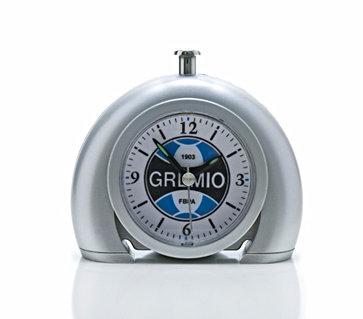 Relógio Mesa  1541