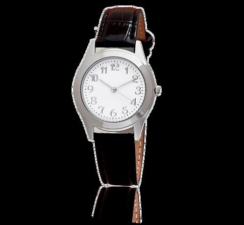 Relógio - Pulso KBA 1608