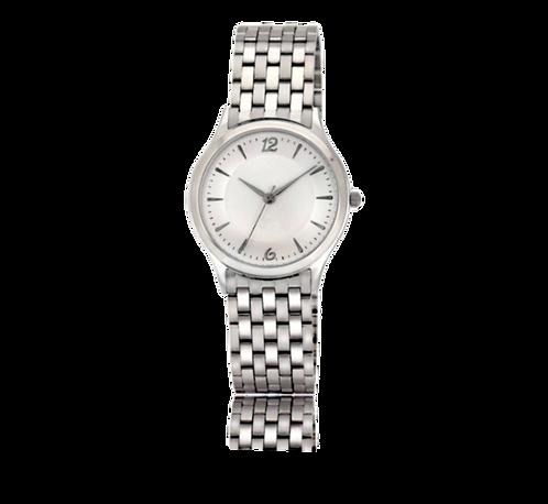 Relógio - Pulso KBA 2507
