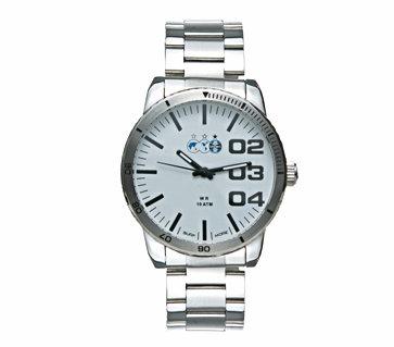 Relógio Pulso Backer 3810