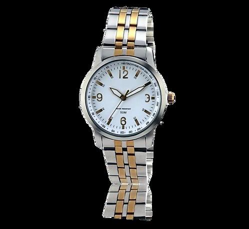 Relógio - Pulso KBA 3020