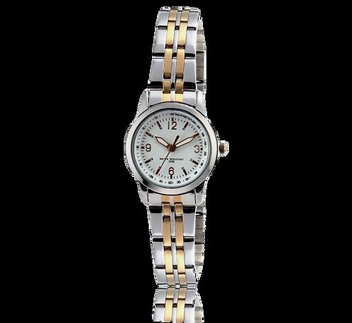 Relógio - Pulso KBA 3023