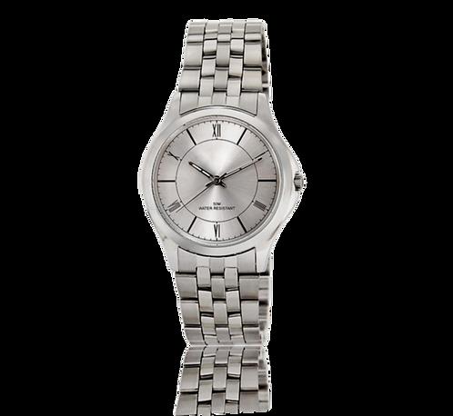 Relógio - Pulso KBA 2516