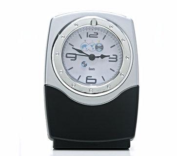 Relógio Mesa  1516