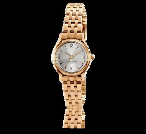 Relógio - Pulso KBA 3034