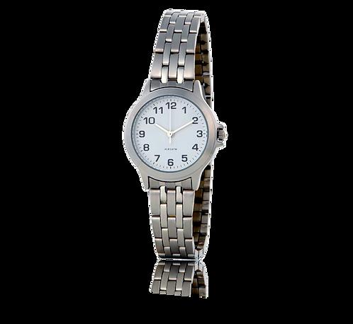 Relógio - Pulso KBA 3153