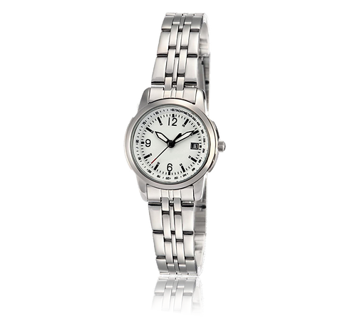Relógio - Pulso KBA 1617