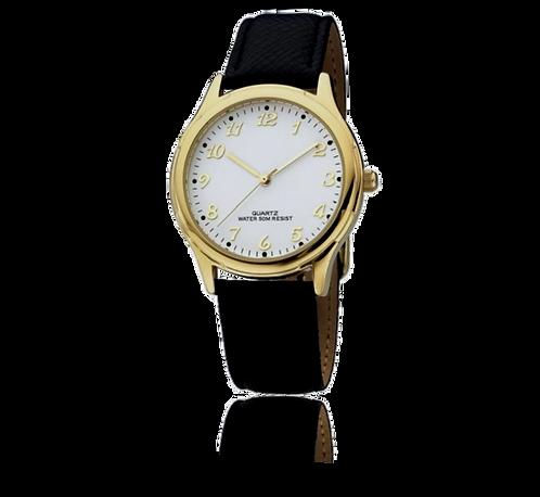Relógio - Pulso KCH 22251