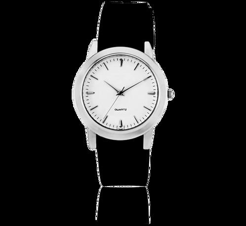 Relógio - Pulso KBA 4302