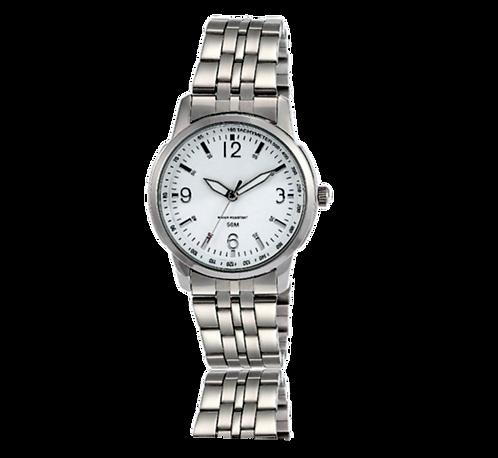 Relógio - Pulso KBA 3018