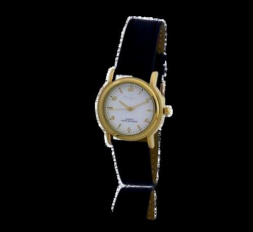 Relógio - Pulso KCN 28080