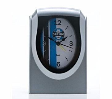 Relógio Mesa  1533