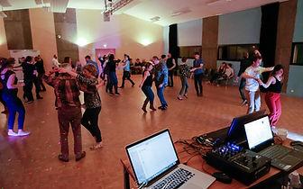 Soirée_WCS_Just_Dance_49.jpg