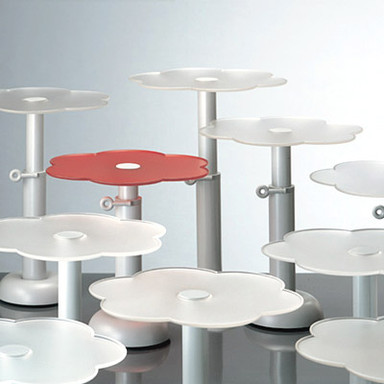 Tavolino Florian