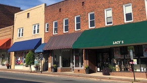 Eat & Drink Like a Local in Historic Anson County
