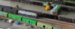 masterpiece-freight-7-2.png