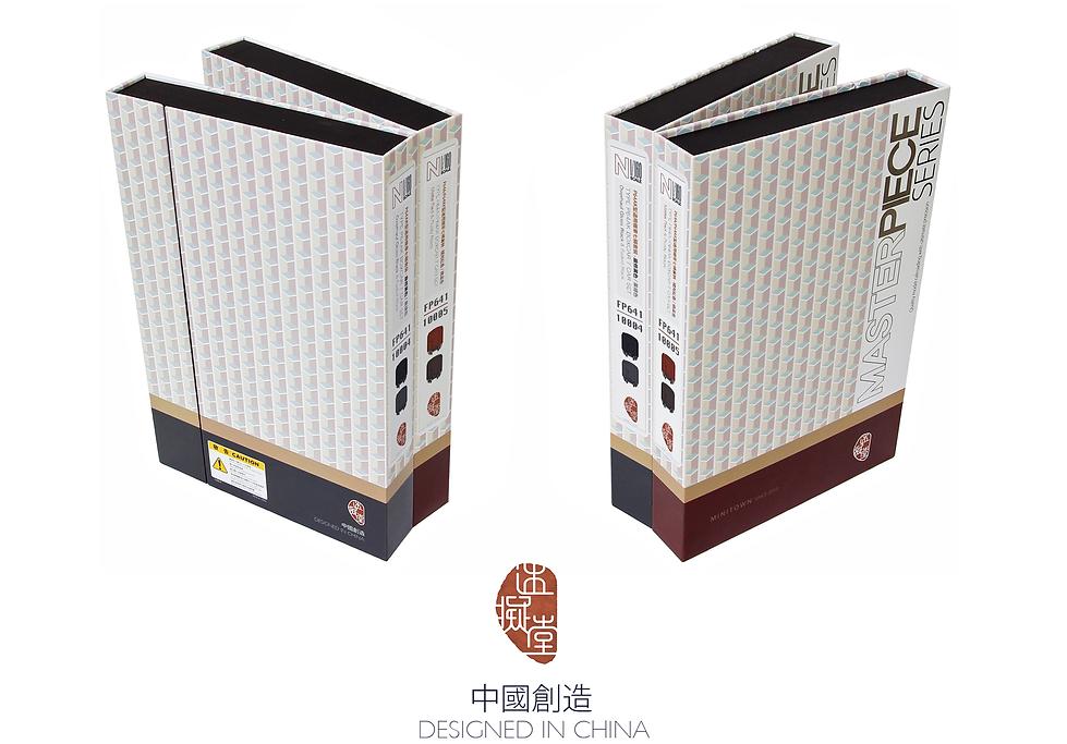P64A-vol1-產品海報-網頁版-6.png