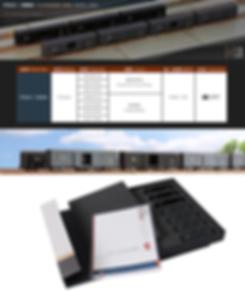 P64A-vol1-產品海報-網頁版-2a.png