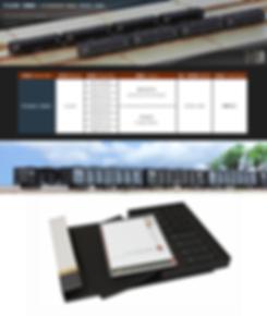 vol1-產品海報-2a.png