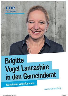 Web_FDP_Gemeindewahlen2020_BrigitteVogel