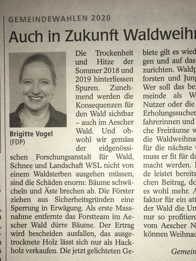 Leserbrief_Waldweihnacht.jpg