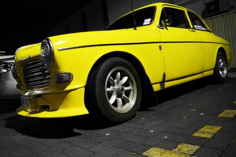 automotive-3.jpg