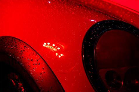 automotive-24.jpg