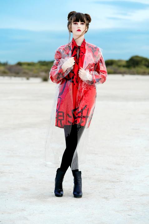 fashionFerrera_016.jpg