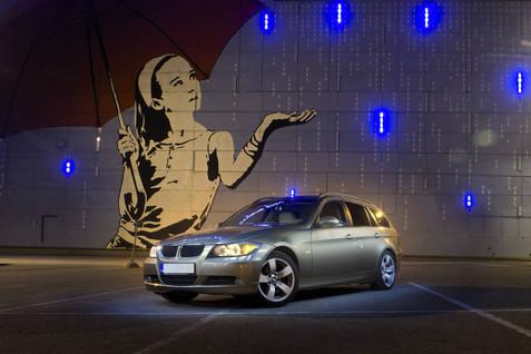 automotive-6.jpg