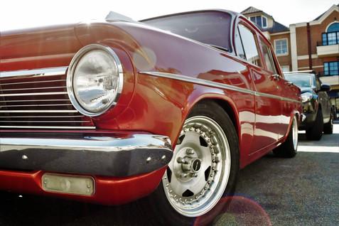 automotive-4.jpg