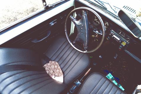 automotive-11.jpg