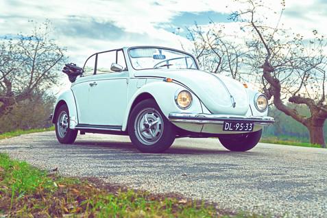 automotive-9.jpg
