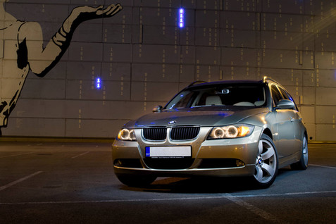 automotive-5.jpg