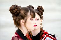 fashionFerrera_012.jpg
